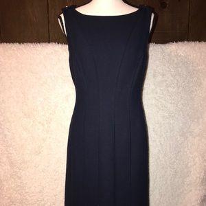 Tory Burch pencil Dress size 4